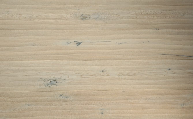 engineered hardwood click flooring