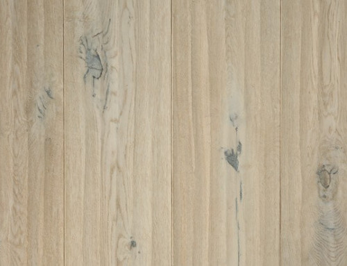 Engineered Hardwood Click Flooring K013-8