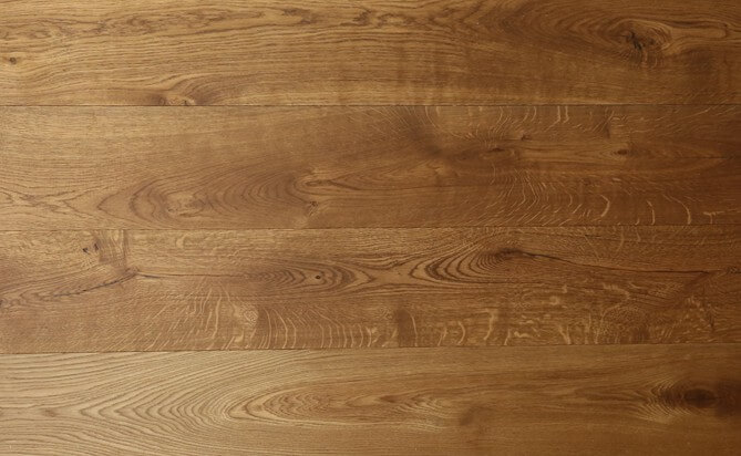 click engineered hardwood flooring