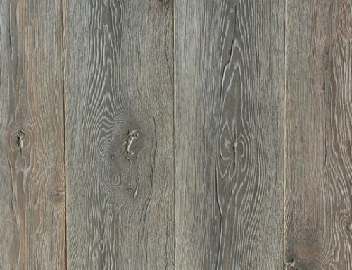 Engineered Real Wood Flooring K094