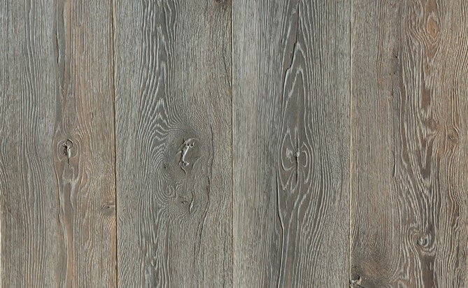 engineered real wood flooring