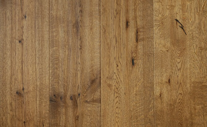 Click Engineered Oak Flooring K393