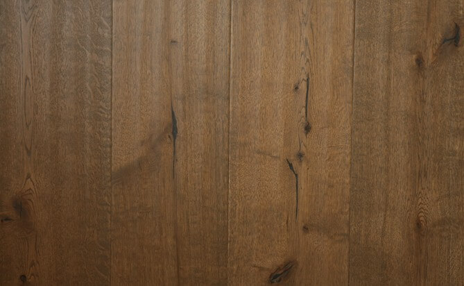 engineered click wood flooring