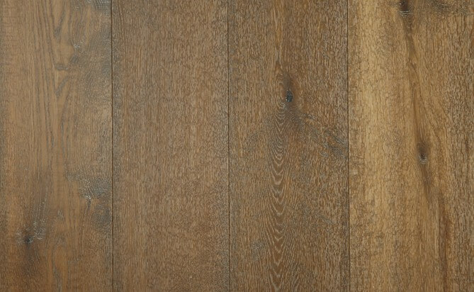 Quality Engineered Hardwood Flooring K397