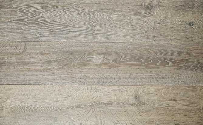 engineered wood flooring reviews
