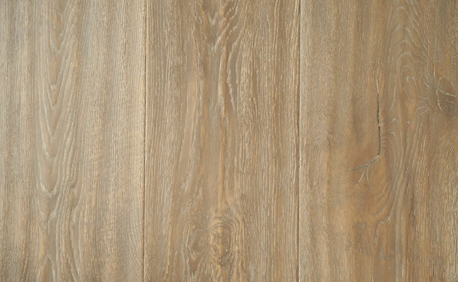 Hardwood Engineered Floors LI227