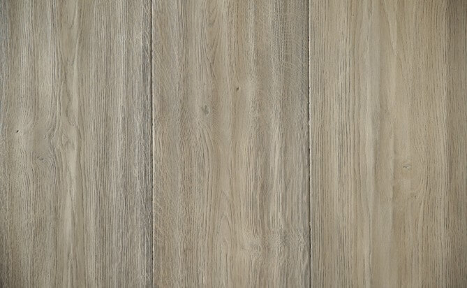 Click Engineered Wood Flooring LI228