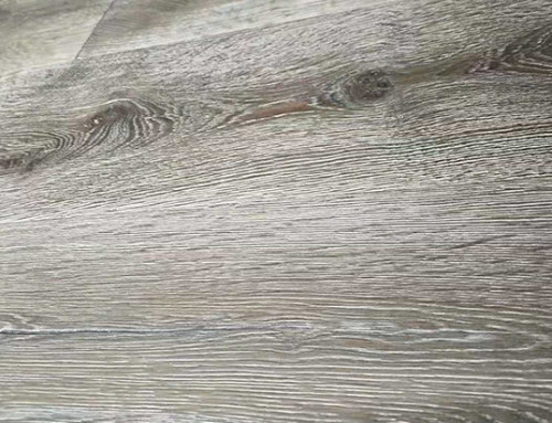 20/6 mm High End Reactive Stain Engineered Flooring