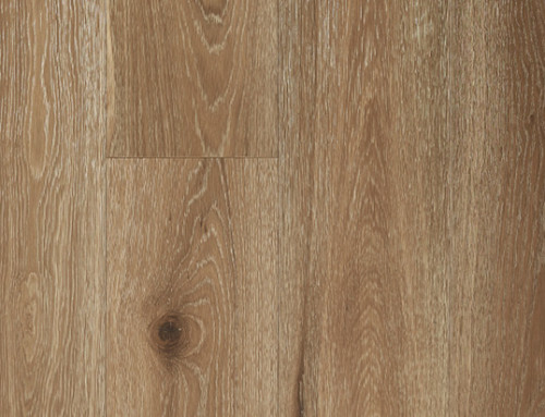 Three Layer Timber Flooring Engineered Wood