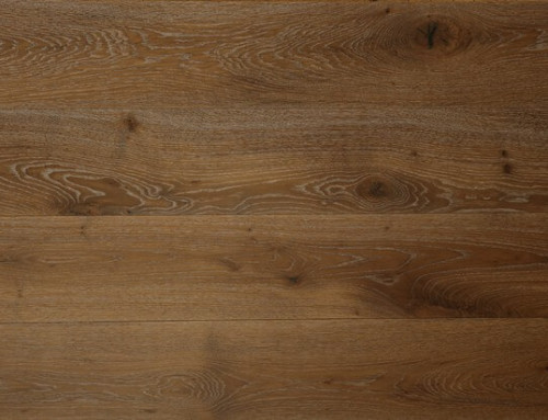 2 Layer Brushed Engineered Oak Flooring 25% Trump Tax Free