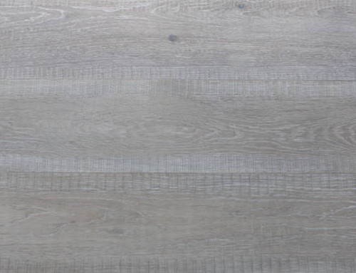 China 2 Layer Sawn Mark Oak Engineered Wood Flooring Anti Dumping Free