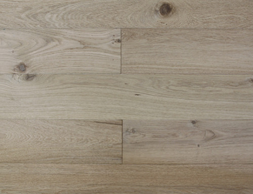 14/3mm UV Oiled Economic Engineered Hardwood Flooring