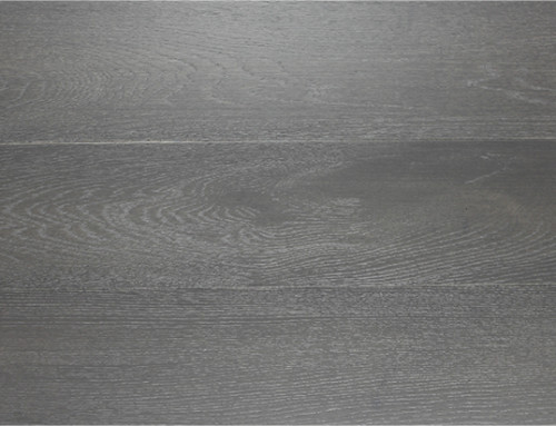 High-grade Cheap Oak Engineered Hardwood Floor LX-01