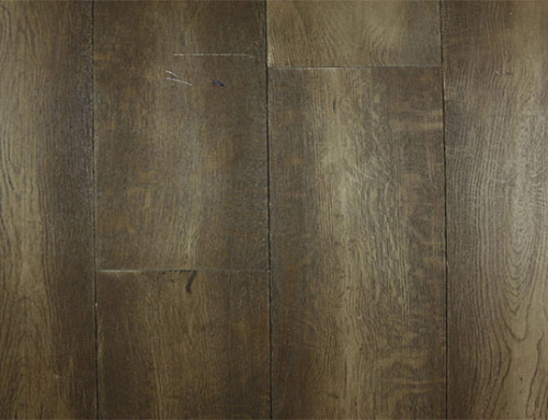 High Grading Oak Engineered Economic Floor LX-02