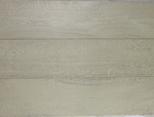 Economic High Grading Oak Engineered Flooring Supplier LX-14