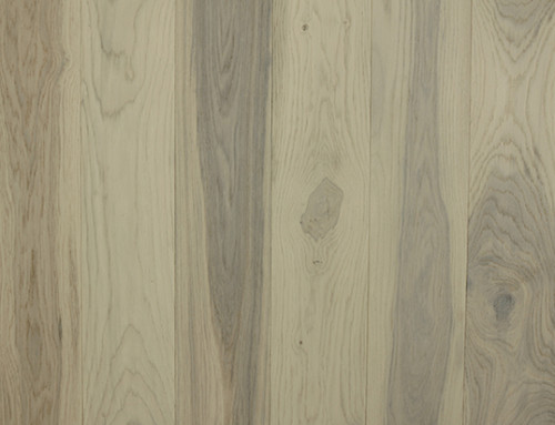 Cheap White Oiled Engineered Oak Wooden Floor