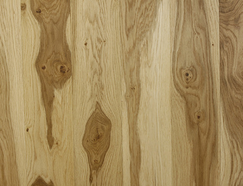 Natural Oiled Rustic Oak Engineered Wood Flooring